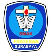 Frateran Surabaya