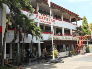 Frtaeran Malang