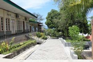 scholencomplex