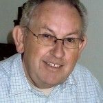 Johan Brummelhuis