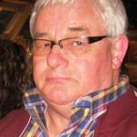 Wilfried van der Poll